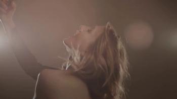 Ulta TV Spot, 'Stash by SJP Fragrance' Featuring Sarah Jessica Parker - Thumbnail 6
