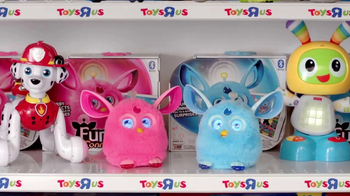 Toys R Us TV Spot, 'It's Almost Christmas' - Thumbnail 2