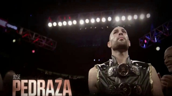 Showtime TV Spot, 'Championship Boxing: Jack vs. Degale' - Thumbnail 6