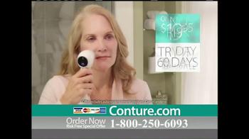 Conture TV Spot, 'Skin Toning' - Thumbnail 9