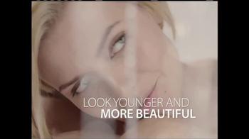 Conture TV Spot, 'Skin Toning' - Thumbnail 1