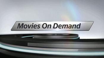 Time Warner Cable On Demand TV Spot, 'Storks' - Thumbnail 9