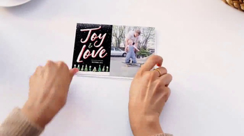 Shutterfly End of Season Sale TV Spot, 'Share Your Life' - Thumbnail 4