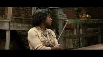 Fences - Alternate Trailer 29