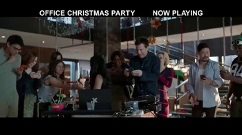 Office Christmas Party - Alternate Trailer 33