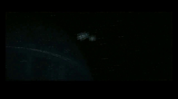 Rogue One: A Star Wars Story - Alternate Trailer 59