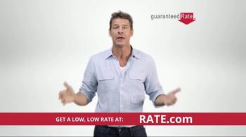 Guaranteed Rate TV Spot, 'Millions Tally' Feat. Ty Pennington - Thumbnail 4