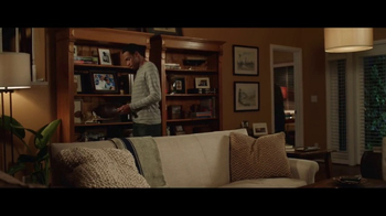VISA Checkout TV Spot, 'StubHub: Same Seats' - Thumbnail 5