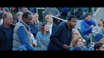 VISA Checkout TV Spot, 'StubHub: Same Seats' - Thumbnail 7
