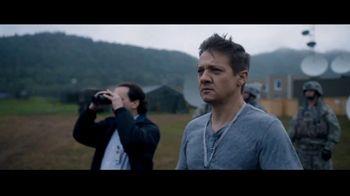 Arrival - Alternate Trailer 25