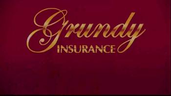 Grundy Insurance MVP Program TV Spot, 'Classic Car Corral' - Thumbnail 4