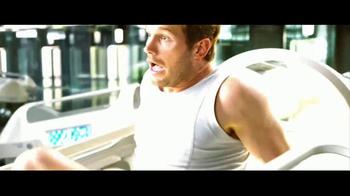 Passengers - Alternate Trailer 23
