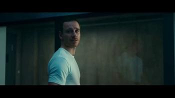 Assassin's Creed - Alternate Trailer 21