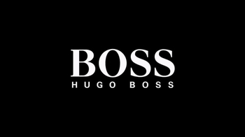 Hugo Boss: The Scent TV Spot, 'Closer' Ft. Theo James, Song by The Weeknd - Thumbnail 1
