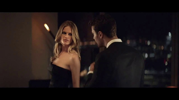 Hugo Boss: The Scent TV Spot, 'Closer' Ft. Theo James, Song by The Weeknd - Thumbnail 5