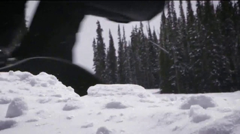 Toyota 4Runner TV Spot, 'The Unexpected' Featuring Amy Purdy - Thumbnail 8
