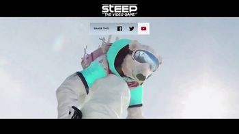 Steep: Go Anywhere thumbnail