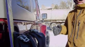 Breckenridge TV Spot, 'Bring It' - Thumbnail 2