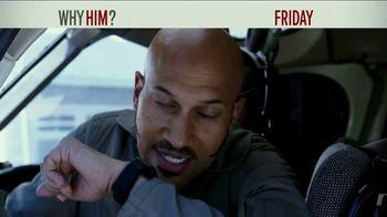 Why Him? - Alternate Trailer 31