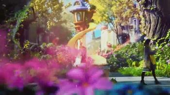 Disney Magic Kingdoms TV Spot, 'Extraordinary' - Thumbnail 5