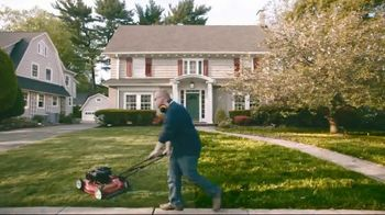 PepsiCo Recycling TV Spot, 'Give Recycling 100 Percent!'