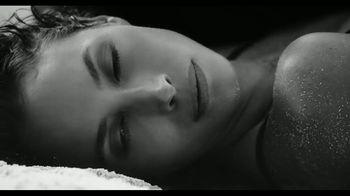 Calvin Klein Eternity TV Spot, 'Ever' Ft. Christy Turlington, Edward Burns - 151 commercial airings