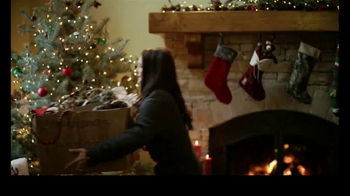 Cabela's Christmas Sale TV Spot, 'Optics, Apparel & Smokers' - Thumbnail 1