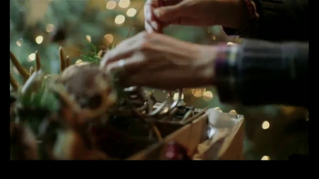 Cabela's Christmas Sale TV Spot, 'Optics, Apparel & Smokers' - Thumbnail 2