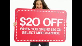 One Day Sale: Saturday Savings Pass thumbnail