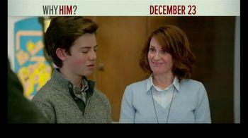 Why Him? - Alternate Trailer 28