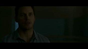 Passengers - Alternate Trailer 20