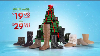 Venta Navideña Holiday Remix: la Navidad thumbnail