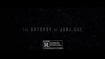 The Autopsy of Jane Doe - Thumbnail 7
