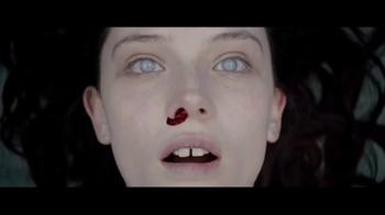 The Autopsy of Jane Doe - Thumbnail 3