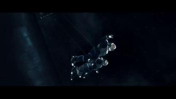Passengers - Alternate Trailer 29