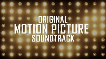 Sing Original Motion Picture Soundtrack TV Spot - Thumbnail 3