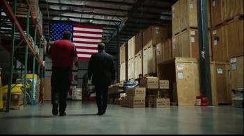 BELFOR TV Spot, 'Rebuilding Lives' - Thumbnail 9