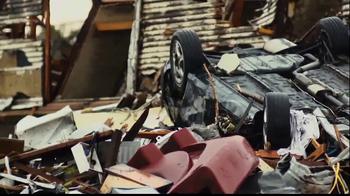 BELFOR TV Spot, 'Rebuilding Lives' - Thumbnail 3