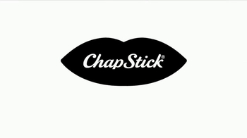 ChapStick Total Hydration TV Spot, 'Smooth & Transform' Feat. Rachel Bilson - Thumbnail 8