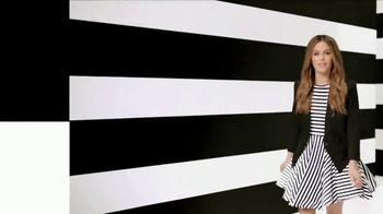 ChapStick Total Hydration TV Spot, 'Smooth & Transform' Feat. Rachel Bilson - Thumbnail 3