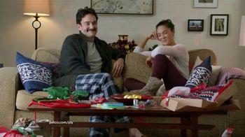 PETCO TV Spot, 'Holidays: A Pogo Stick for Archie'