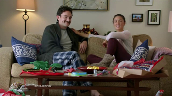 PETCO TV Spot, 'Holidays: A Pogo Stick for Archie' - Thumbnail 2
