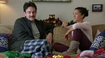 PETCO TV Spot, 'Holidays: A Pogo Stick for Archie' - Thumbnail 4