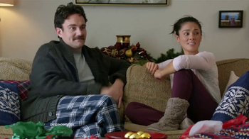PETCO TV Spot, 'Holidays: A Pogo Stick for Archie' - Thumbnail 5