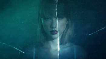 AT&T DirecTV Now TV Spot, 'AT&T Presents Taylor Swift NOW' - Thumbnail 7