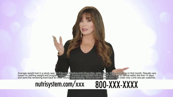 Nutrisystem Lean13 TV Spot, 'Sell It' Featuring Marie Osmond - Thumbnail 1