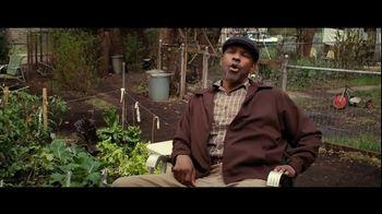 Fences - Alternate Trailer 26