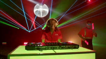 Southwest Airlines TV Spot, 'Pumped' Song by Jax Jones - Thumbnail 5