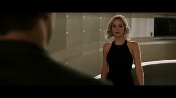 Passengers - Alternate Trailer 27