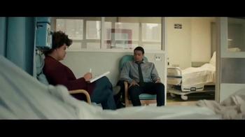 AARP TV Spot, 'Real Muscle' - Thumbnail 1